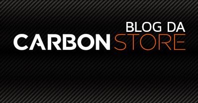 Carbon Store - Blog