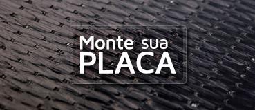 Monte Sua Placa