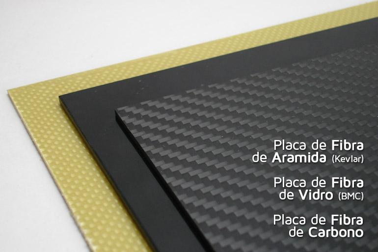 placas-de-fibra-de-carbono-aramida-vidro