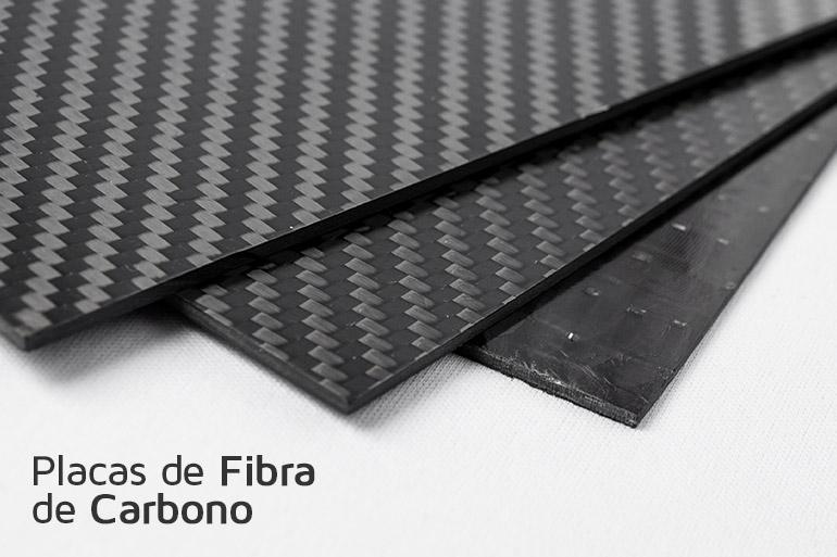 placas-de-fibra-de-carbono
